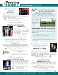 Preview what's happening - Detroit Athletic Club - Page 3