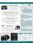 Preview what's happening - Detroit Athletic Club - Page 5