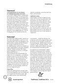 Stadtmaus, Landmaus & Co. - Seite 6