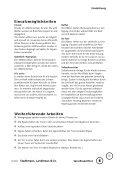 Stadtmaus, Landmaus & Co. - Seite 7