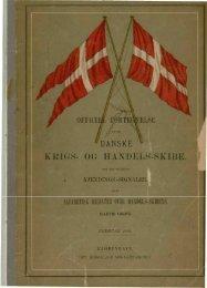 i Aaret 1893