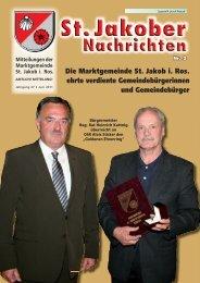 (5,22 MB) - .PDF - St. Jakob im Rosental
