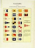 Internationale Kendingssignal-Lister over Krigs- og Handelsskibe. - Page 2