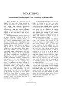 Internationale Kendingssignal-Lister over Krigs- og Handelsskibe. - Page 6