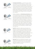 Enhancing IT with Wyse Cloud Client Computing ... - Wyse Technology - Page 5