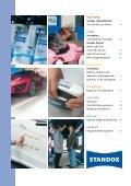 Webtipp - Standox GmbH - Seite 2
