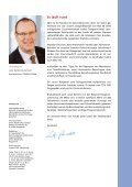 Webtipp - Standox GmbH - Seite 3