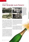 Webtipp - Standox GmbH - Seite 4