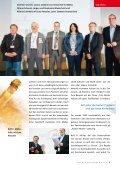 Webtipp - Standox GmbH - Seite 5