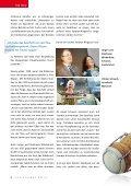 Webtipp - Standox GmbH - Seite 6