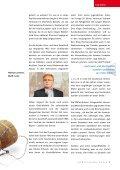 Webtipp - Standox GmbH - Seite 7
