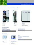 Electroplating Rectifiers up to 28.800A - Page 4