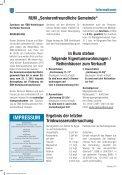 (5,03 MB) - .PDF - Marktgemeinde Rum - Seite 2