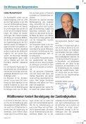 (5,03 MB) - .PDF - Marktgemeinde Rum - Seite 3