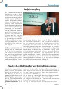 (5,03 MB) - .PDF - Marktgemeinde Rum - Seite 4