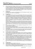 AGB des Auftraggebers - Seite 2