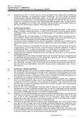 AGB des Auftraggebers - Seite 3