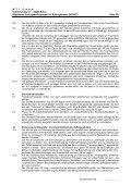AGB des Auftraggebers - Seite 4