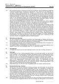 AGB des Auftraggebers - Seite 5