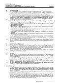 AGB des Auftraggebers - Seite 7