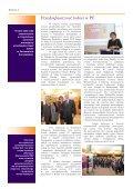 "nr 2 / 2013 ""dla ciebie z brukseli"" - Page 2"