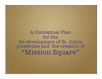 Mission Square (2).pdf - Ketchikan Gateway Borough
