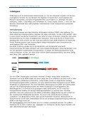 DigitalMedia™ planen & installieren - Crestron Home - Seite 5