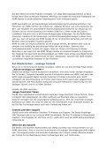 DigitalMedia™ planen & installieren - Crestron Home - Seite 6