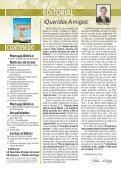 Julio 2012 - Llamada de Medianoche - Page 3