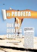 Julio 2012 - Llamada de Medianoche - Page 4