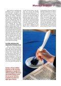 Julio 2012 - Llamada de Medianoche - Page 7