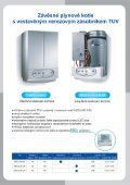 Katalog Immergas AVIO-ZEUS - Page 3