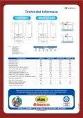 Katalog Immergas AVIO-ZEUS - Page 4