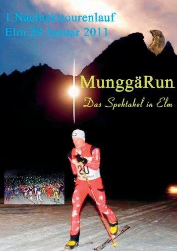 Untitled - Sportbahnen Elm