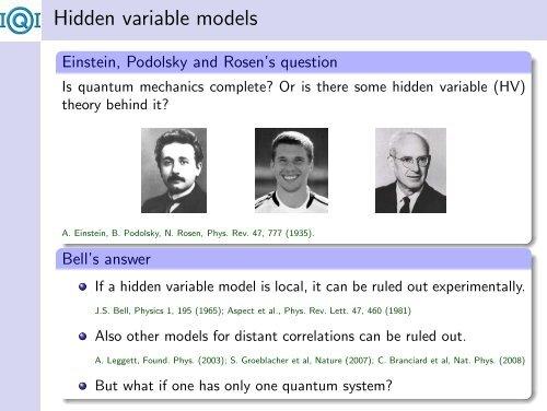 Experimental test of quantum contextuality