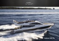 Katalog-DE Galeon 550 Fly.pdf - Galeon by HW BOOTSCENTER
