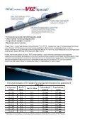 Новый стент с покрытием фирмы Атриум Advanta™ V12 PTFE - Page 2