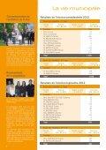 juin - Archamps - Page 2