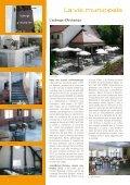 juin - Archamps - Page 4