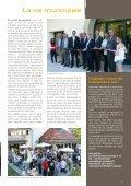 juin - Archamps - Page 5