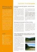 juin - Archamps - Page 6