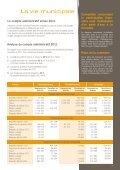 juin - Archamps - Page 7