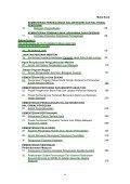 LAPORAN KETUA AUDIT NEGARA - Jabatan Audit Negara - Page 3