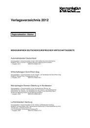 Verlagsverzeichnis 29-05-12