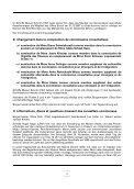 QHUJLH VSDUHQ OlVVW PLFK QLFKW NDOW - Administration ... - Page 5