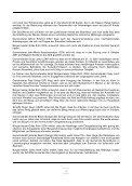 QHUJLH VSDUHQ OlVVW PLFK QLFKW NDOW - Administration ... - Page 6