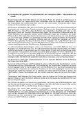 QHUJLH VSDUHQ OlVVW PLFK QLFKW NDOW - Administration ... - Page 7