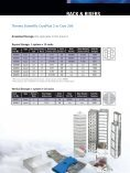 Thermo Scientific Cryo and CryoPlus®  Quick Reference Guide for ... - Page 5