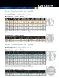 Thermo Scientific Cryo and CryoPlus®  Quick Reference Guide for ... - Page 6
