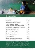 République centrafricaine : une crise silencieuse. Et un ... - Sangonet - Page 2